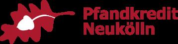 pfandkredit logo rot